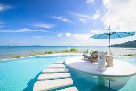 luxury deals europe worldwide citybreak1 co uk