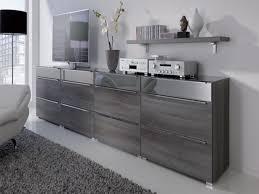 ikea meuble de rangement chambre chambre meuble de rangement chambre ikea meuble rangement