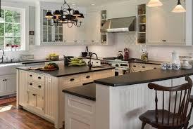 Premium Kitchen Faucet Inspirational Kitchen Faucet Ideas Kitchen Faucet