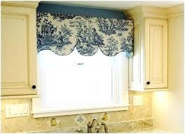 kitchen window treatments ideas country kitchen curtain ideas country kitchen valances for windows