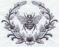 best 25 knee tattoo ideas on pinterest bee and flower tattoo
