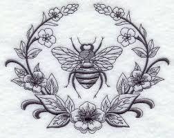 best 25 knee tattoo ideas on pinterest bee and flower tattoo