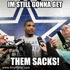 Michael Sam Meme - from the grind laughin my nerves off page 3