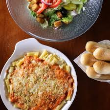 olive garden family meal deal olive garden home facebook