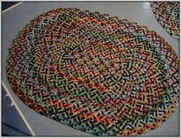jcpenney braided rugs cievi u2013 home