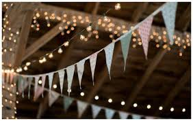 wedding lights how to light a barn wedding rustic wedding chic
