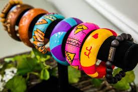 mothers day bracelets diy personalized s day bracelets home family hallmark