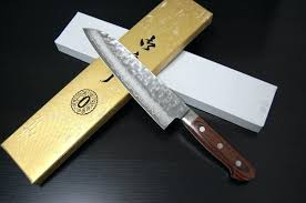 buy kitchen knives knifes japanese chef knife for sale japanese chefu0027s knife