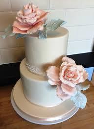 A Wedding Cake Wedding Cakes U0026 Favours U2014 Isabel U0027s Bakehouse