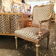 100 home decor store houston home decor and furnishings