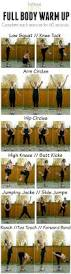 Is It Good To Exercise Before Bed Best 25 Stretches Before Workout Ideas On Pinterest Streches
