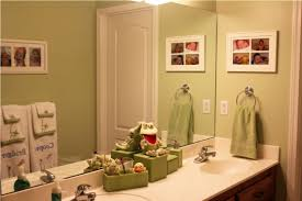 baby boy bathroom ideas boys bathroom ideas in designs and decor house design and office