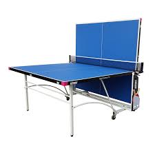 tennis table near me butterfly spirit 10 outdoor rollaway table tennis table bounce shop