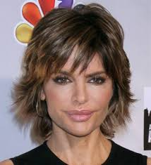 neckline haircuts for women short hairstyles wispy neckline hairstyle hairstyles ideas