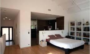 deco cuisine romantique chambre ado romantique deco chambre parentale romantique porte photo