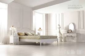 brook off white 6 piece queen bedroom package the brick avery 6