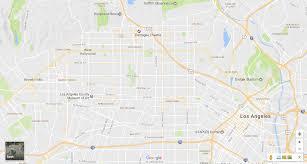 Google Live Maps Google Live Maps Roundtripticketme Wv Closings Map