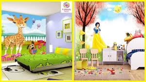 wallpaper designs for kids cute wallpaper designs for kids bedroom children room