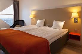 type de chambre d hotel chambre d hôtel suédoise de type image stock image du scandinave