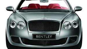 bentley ferrari ronaldo chooses bentley after ferrari crash