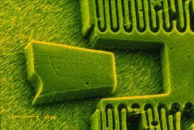 when 3d printing meets nanotechnology mytechlogy