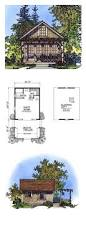 tiny houses 1000 sq ft tiny house plans under 1000 sq ft houses on wheels how to build