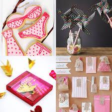 wedding shower presents top 16 bridal shower gift ideas mollie makes