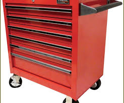 craftsman tool box side cabinet smothery craftsman tool box this toolbox is made from similiar red