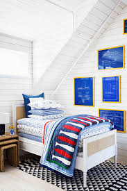 Ideas For Adding Color To A Kids Room - Color for kids room