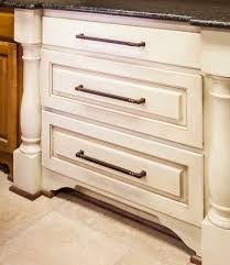 hardware resources cabinet pulls tahoe cabinet pulls from jeffrey alexander by hardware resources