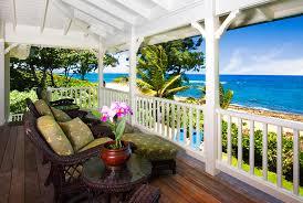 holo makani beach house luxury retreats