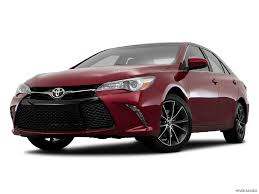 a toyota 2017 toyota camry for sale near san diego toyota of el cajon