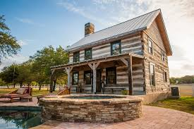 cabin homes ideas about rustic cabin homes free home designs photos ideas