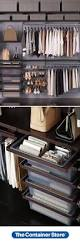 best 25 elfa closet ideas on pinterest closet remodel master