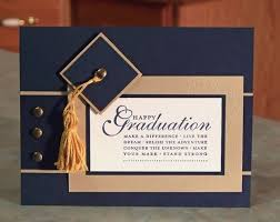 488 best cards images on graduation ideas graduation