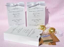 confirmation party supplies communion party favors holy communion decorations