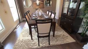 new single family homes by pulte homes the atwater floorplan