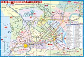 Saigon On World Map by Itemprop U003d