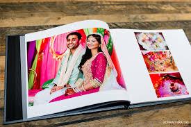 photo albums for wedding pictures manile and nahiyan wedding album photographer