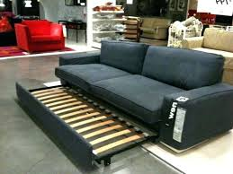 Rent A Center Living Room Sets Rent A Center Living Room Furniture And Living Room Sets From