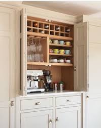 Hide Microwave In Cabinet Above The Stove Kitchen Decor Pinterest Stove Kitchens And
