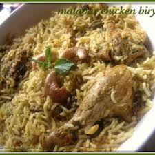 malabar cuisine malabar cuisine archives ruchik randhap