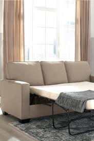 Sofa Bed Mattress Support by How To Make A Pull Out Sofa Bed More Comfortable Overstock Com