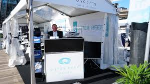 outer reef yachts
