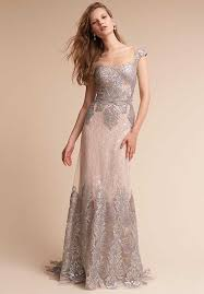 wedding bridesmaid dresses bridesmaid dresses