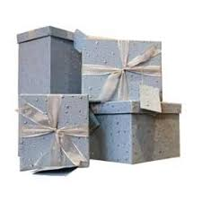 where to buy present boxes handmade paper gift boxes gift box manufacturer from new delhi