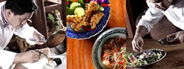 des photos de cuisine m s c culinary โรงเร ยนสอนทำอาหารไทย สอนทำอาหาร