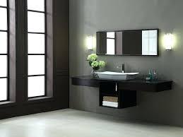 Inexpensive Modern Bathroom Vanities Discount Modern Bathroom Vanities Bathroom Vanity Tops Centom