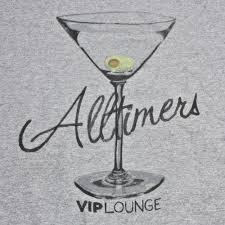 martini glass logo alltimers watercolour logo hood grey u2013 palomino