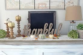 Home Decor Barrie Home Decorating Interior Design Bath by Fall Home Decor Tour U0026 Kirkland U0027s Giveaway